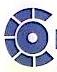 武汉欧瑞克工业技术有限公司 最新采购和商业信息