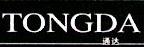 永嘉县通达电镀有限公司 最新采购和商业信息