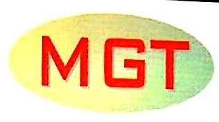 昆明美格特经贸有限公司 最新采购和商业信息