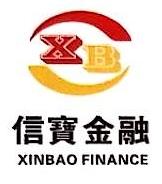 广州信宝投资咨询有限公司 最新采购和商业信息