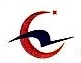 厦门精卓财务管理有限公司 最新采购和商业信息