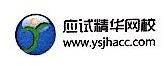 北京网学时代教育科技有限责任公司 最新采购和商业信息