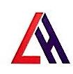 青海隆惠地暖安装有限公司 最新采购和商业信息