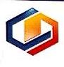 河南路源达电子工程有限公司 最新采购和商业信息