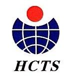 北京华超通盛石材有限公司 最新采购和商业信息