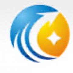 深圳华通源国际货运代理有限公司 最新采购和商业信息