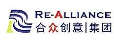 北京威德士电工机械有限公司 最新采购和商业信息