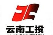 云南昆机房地产开发有限公司