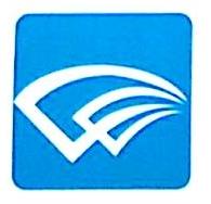 佛山市美雅陶瓷有限公司 最新采购和商业信息