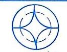 深圳市天之和印刷标牌有限公司 最新采购和商业信息