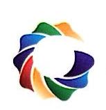 嘉兴市国色天香文化传播有限公司 最新采购和商业信息