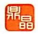 浙江鼎晶医学检验有限公司 最新采购和商业信息