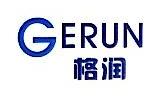 浙江格润水产养殖有限公司 最新采购和商业信息