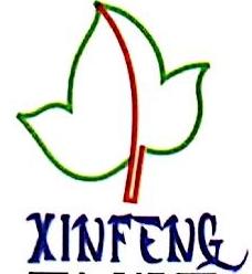佛山市顺德区鑫枫包装材料有限公司 最新采购和商业信息