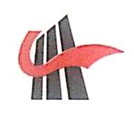 沈阳四成科技发展有限公司 最新采购和商业信息