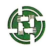 苏州英普仕电子有限公司