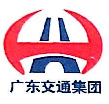 珠海市交通大厦酒店有限责任公司 最新采购和商业信息