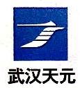 武汉天元伟杰汽车服务有限公司 最新采购和商业信息
