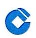 中国建设银行股份有限公司惠州城市时代支行 最新采购和商业信息