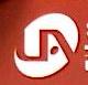 北京亚联财小额贷款有限公司 最新采购和商业信息