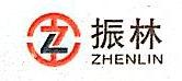 上林县振林投资发展有限责任公司