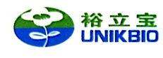 广州裕立宝生物技术有限公司