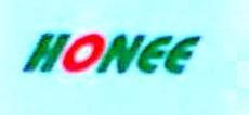 广东红日节能环保科技有限公司 最新采购和商业信息