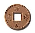 北京承志资本管理有限公司 最新采购和商业信息
