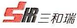 深圳市三和瑞电子有限公司 最新采购和商业信息