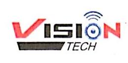 东莞市远望电子科技有限公司 最新采购和商业信息