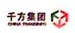 北京千方集团有限公司 最新采购和商业信息