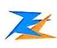 湖州康龙电子有限公司 最新采购和商业信息