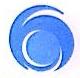 上海昂盛智能工程股份有限公司 最新采购和商业信息