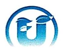 黄山市苍穹医疗科技有限公司 最新采购和商业信息