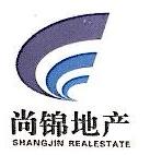 郑州尚锦房地产开发有限公司 最新采购和商业信息