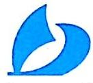 佛山市百福得门业有限公司 最新采购和商业信息