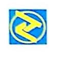 余姚市沃邦软管厂(普通合伙) 最新采购和商业信息
