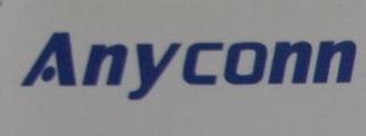 深圳市本康电子有限公司 最新采购和商业信息