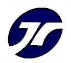东莞阿李自动化股份有限公司 最新采购和商业信息