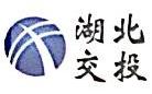湖北交投资本投资管理有限公司 最新采购和商业信息
