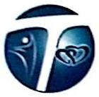 北京布莱斯数码科技有限公司 最新采购和商业信息