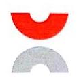深圳市天地建筑材料有限公司 最新采购和商业信息