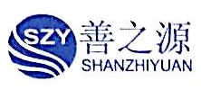 江苏赛尔特生物技术有限公司 最新采购和商业信息