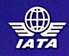 张家界鹏程航空商务有限公司 最新采购和商业信息