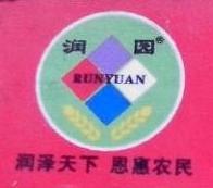 安徽润农种业有限责任公司
