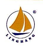 利脉(上海)国际贸易有限公司 最新采购和商业信息
