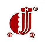 石家庄市油漆厂 最新采购和商业信息
