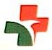 云南省保山市医药有限责任公司 最新采购和商业信息