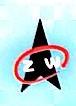 厦门市兆旺金属材料有限公司 最新采购和商业信息