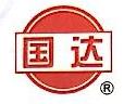 江苏国达线路成套有限公司 最新采购和商业信息